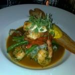 Versa in Québec city - Restaurant review