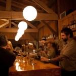Pied de Cochon - The Sugar Shack - Restaurant review