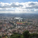 2 perfect days in and around Antananarivo